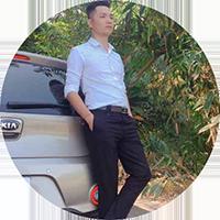 Tiệm Xăm Uy Tín Ở Sài Gòn